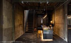 the Shophouse 1527