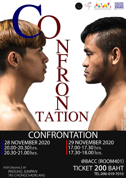 confrontation แก้วันที่01png.jpg