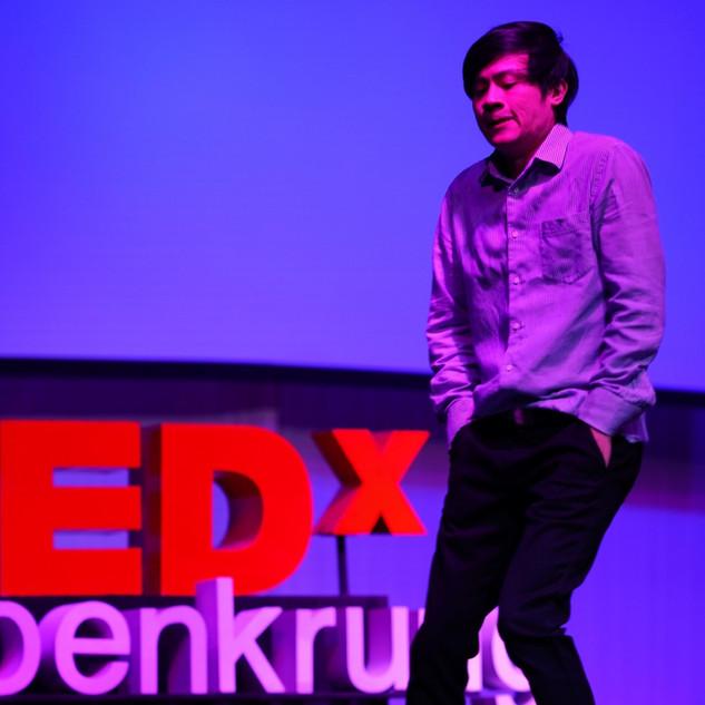 TEDx วินครอปแล้ว_201225_5.jpg