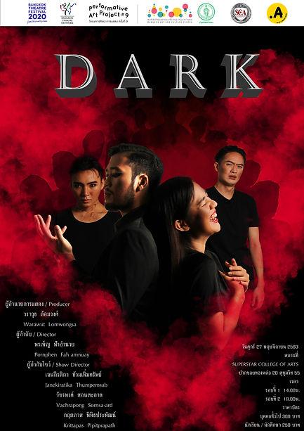 Dark master.jpg
