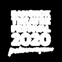 BTF LOGO_1 White (1).png