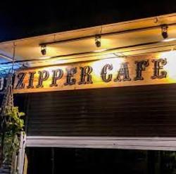 Zipper Cafe