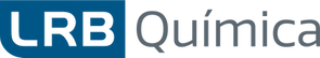 LRB-QUIMICA_regular.png