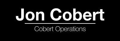 Cob Ops Logo.png