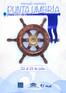 22 al 25 de julio-Mercado Marinero en Punta Umbría (Huelva)