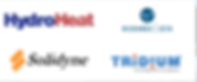 Industry Resources Logos Screenshot 3.pn