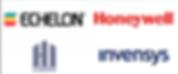 Industry Resources Logos Screenshot 2.pn