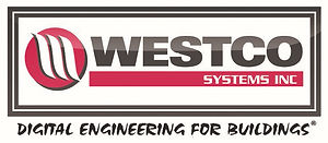 Westco Systems Inc Logo With Gloss.jpg