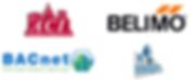Industry Resources Logos Screenshot 1.pn