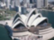 australia-300x225.jpg