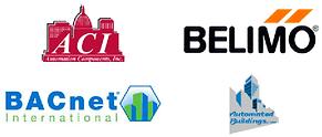 Industry Resources Logos Screenshot Resi