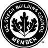 USGBC_member_sm.jpg