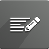 icon_note.png