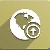 icon_website_enterprise.png