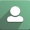 icon_membership.png