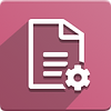 icon_account_enterprise.png