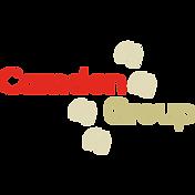 logo-square-colour.png