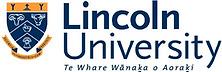Lincoln-University-logo.png
