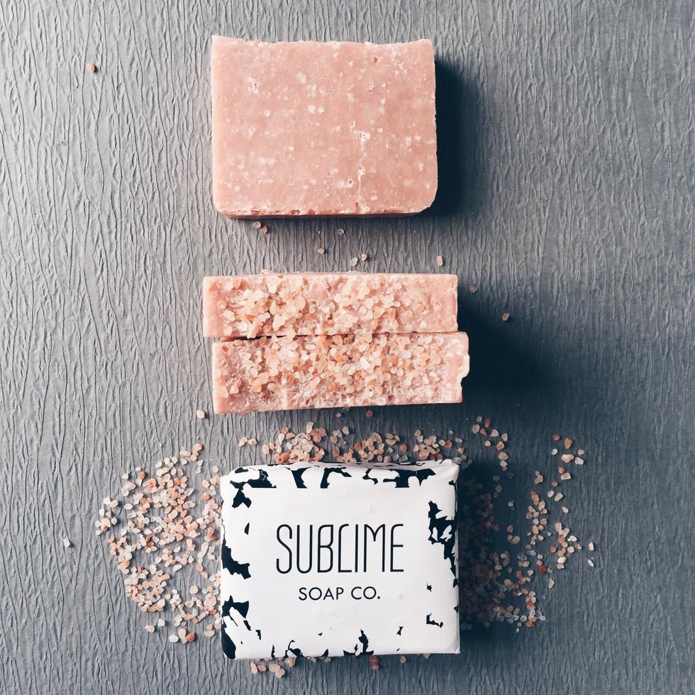 pink-himalayan-salt.jpeg