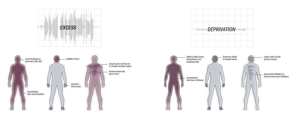 04-28_bodydiagrams.jpg