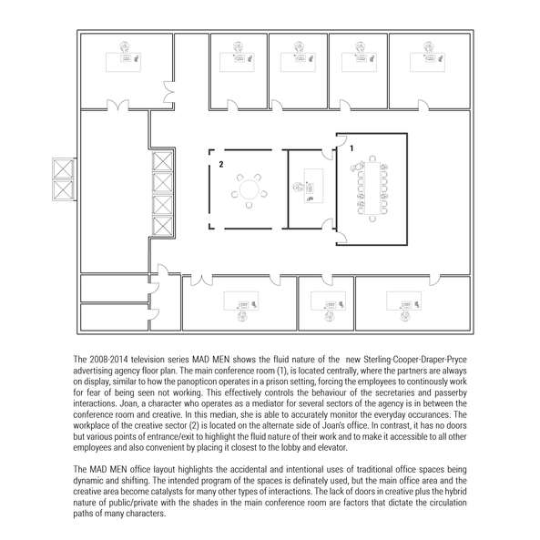office-basefloorplan.png