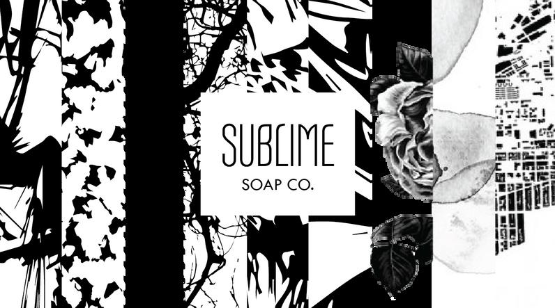sublime-header.png