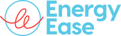 Energy-Ease-logo-R.png