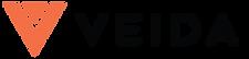 veida-logo-colour.png