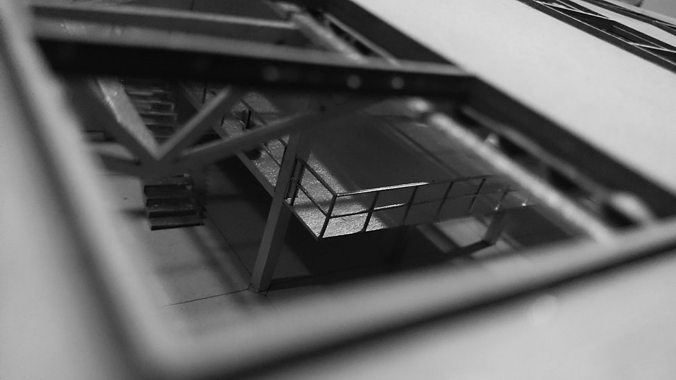 truss warehouse model3.jpg