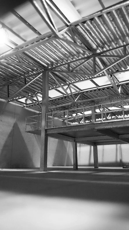 truss warehouse model2.jpg