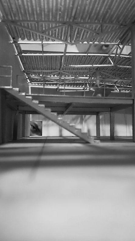 truss warehouse model1.jpg
