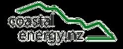 Coastal%20Energy_edited.png
