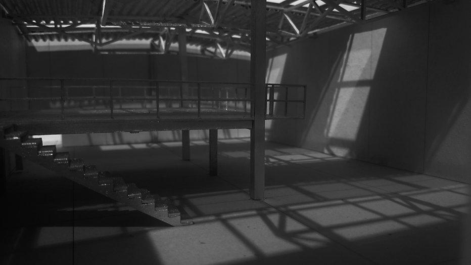truss warehouse model4.jpg