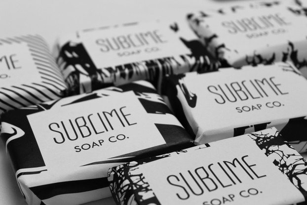 sublime-product.jpg