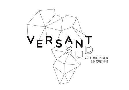 Versant Sud_Logotype_Black.jpg