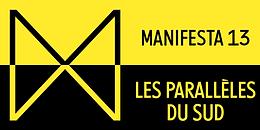 20200106_Logo_Paralleles_du_Sud.png