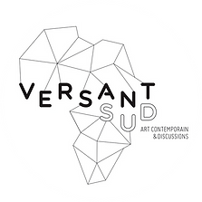 Versant Sud_Logotype_Black.png