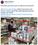 Product features on Twitter | #ShopfloorHeroes
