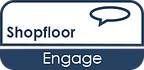 ShopfloorEngage-logo.png