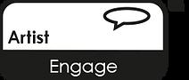 Artist-Engage-logo.png