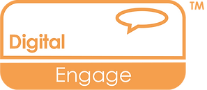 DigitalEngage-large.png