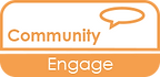 Community Engage - by Social Retail Group