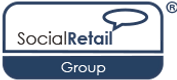 Social Retail Group - logo