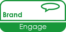 Brand Engage - by Social Retail Group