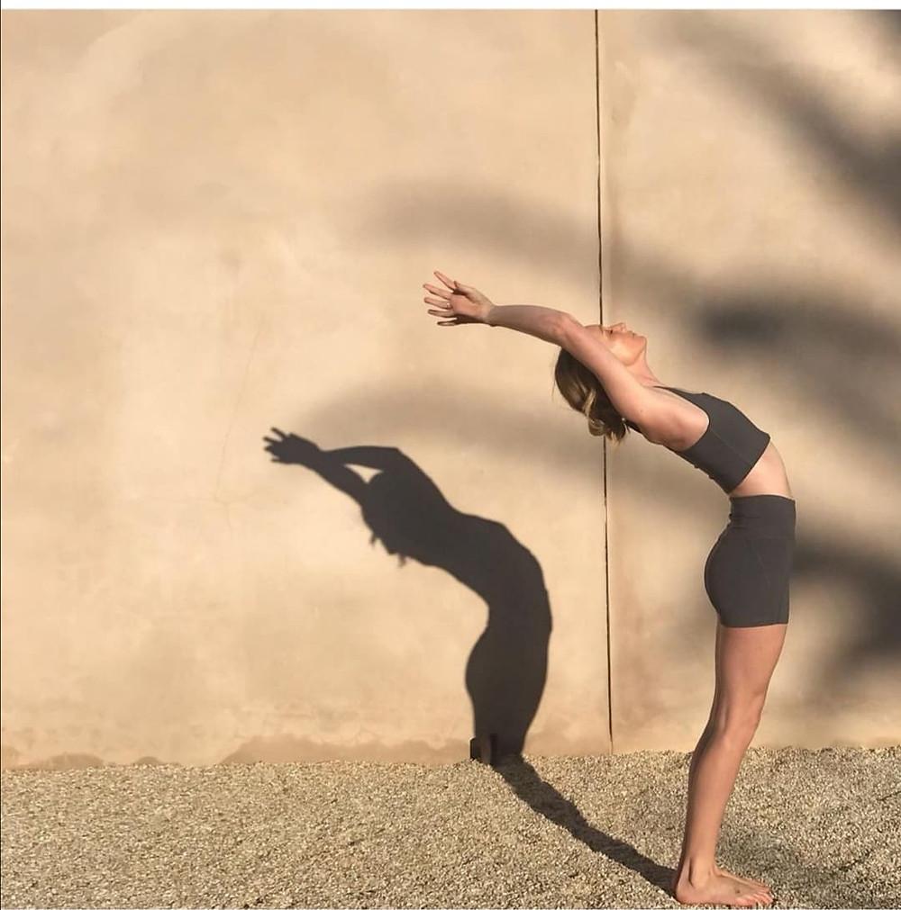 img-sharne-scoot-interview-yoga-teacher