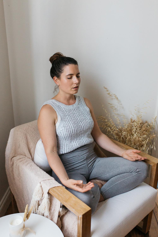 img-maud-leger-yoga-interview-48-jpg