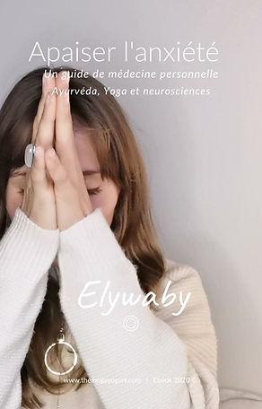 img-cover-Ebook-anxiété.jpg