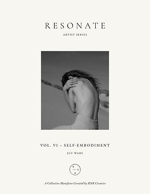 RNR-Resonate-VOL+VI.jpg