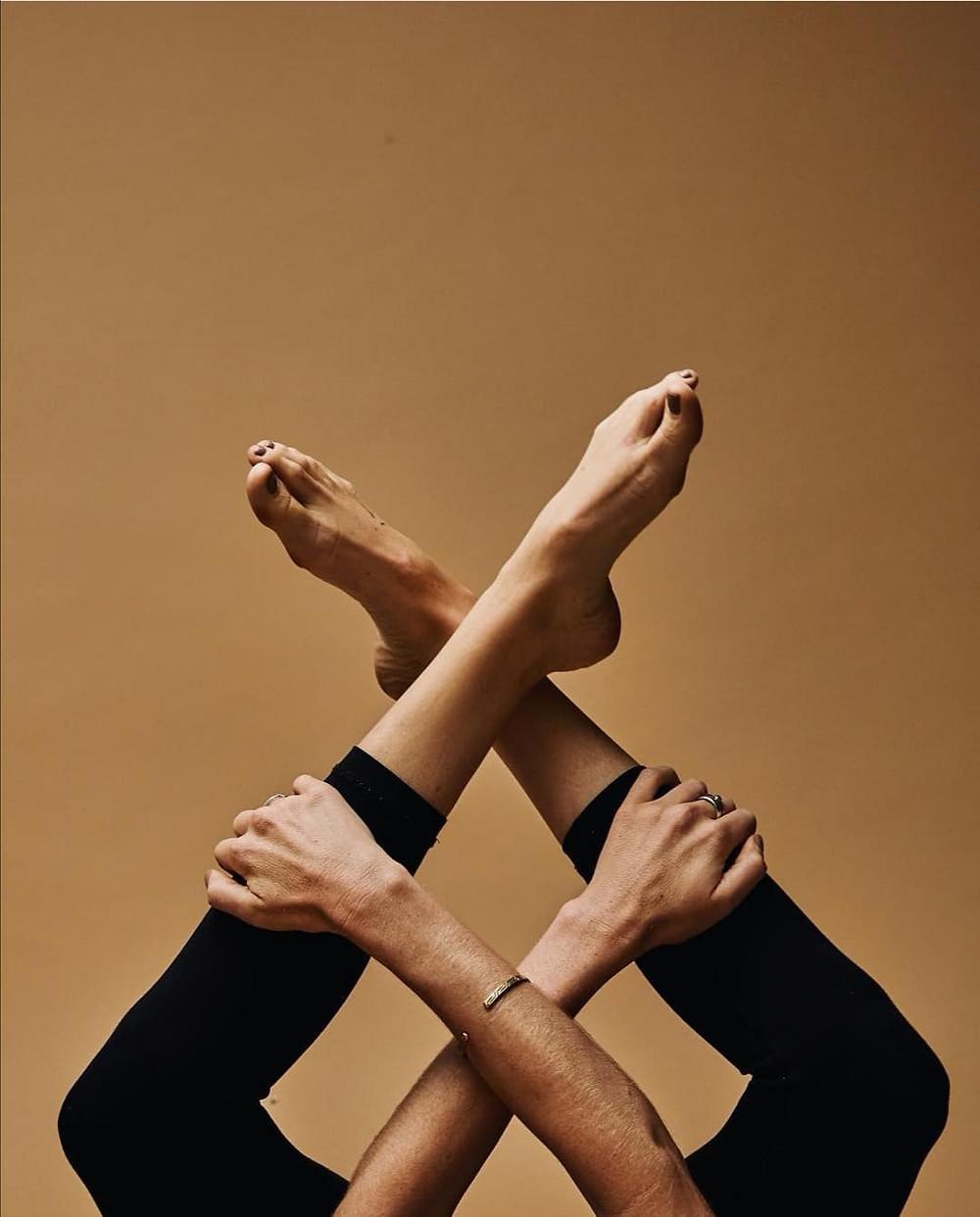 img-sharne-interview-yoga-teacher