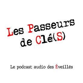logo-podcast-audio-LPC-Itunes-NEW.jpg